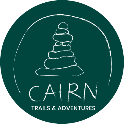 Cainr Trails & Adventures