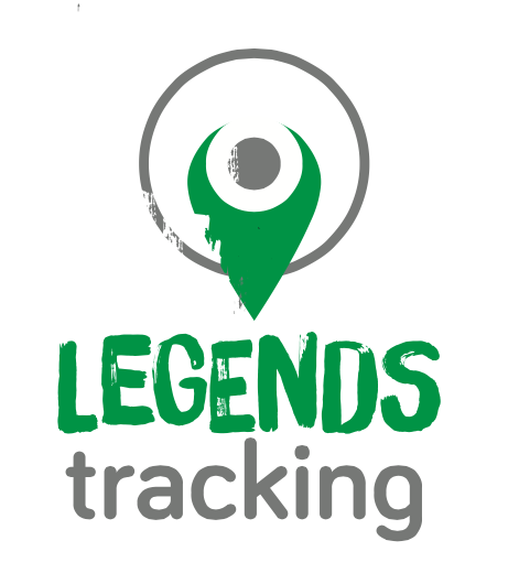 Legends tracking